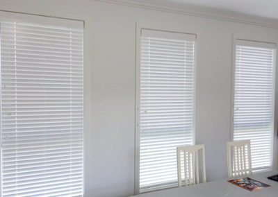 Blinds-Lilydale
