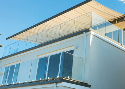 Outdoor-awnings-melbourne