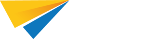 Ziptrak-Blinds-Melbourne