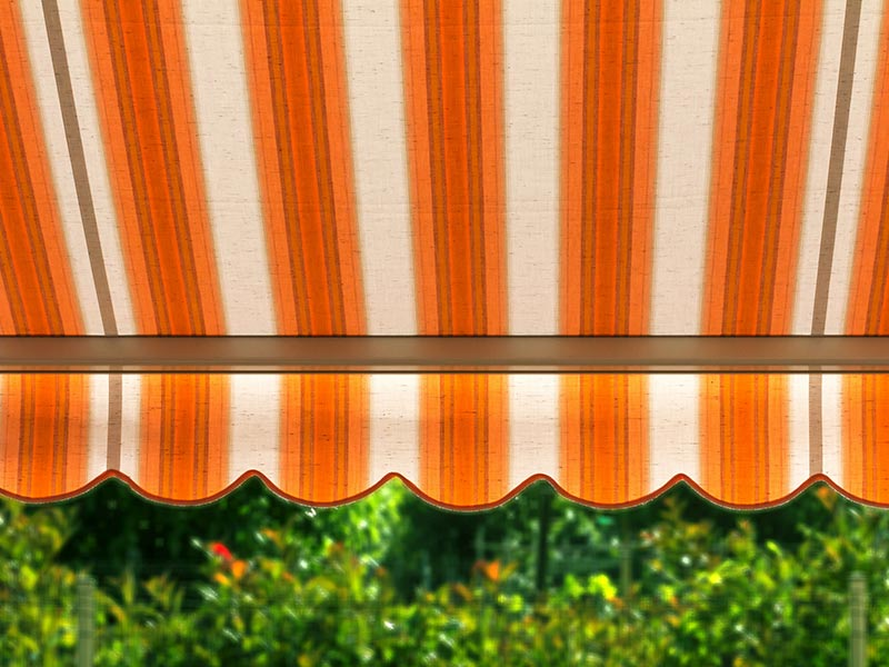 awnings-kilsyth