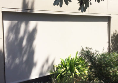 awnings-melbourne-eastern-suburbs