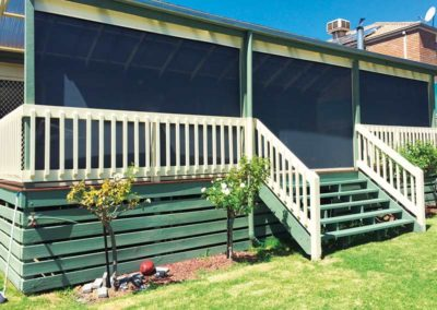 electric-outdoor-blinds