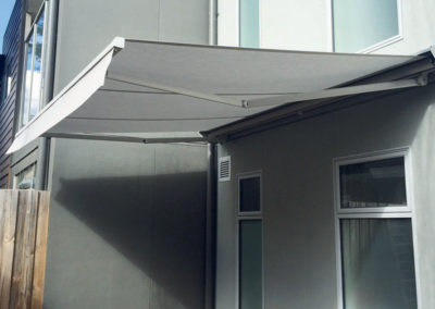 folding-arm-awnings-melbourne