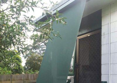 mesh-awnings
