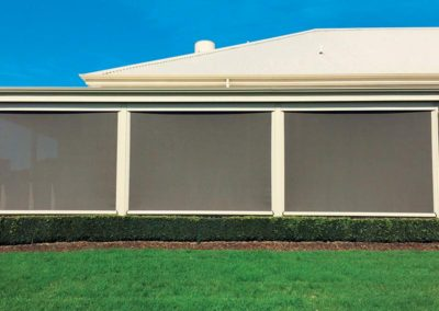 outdoor-blinds-lilydale