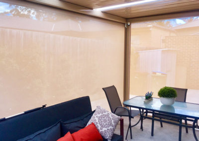 outdoor-patio-blinds