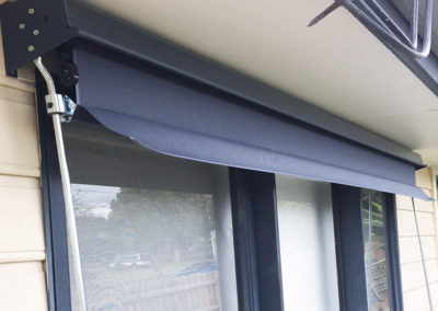 outdoor-window-awnings