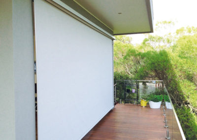 retractable-awnings-melbourne