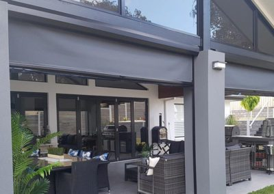 Melbourne-Eastern-Suburbs-Outdoor-Blinds