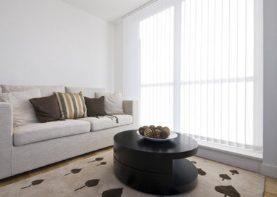 Melbourne-Eastern-Suburbs-Roller-Blinds